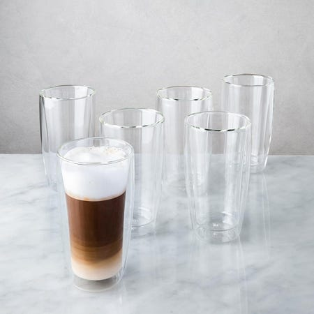 99352_Henckels_Cafe_Roma_Double_Wall_Beverage_Glass___6_Pc_Set