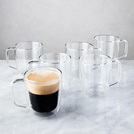 99353_Henckels_Cafe_Roma_Double_Wall_Mug_with_Handle___6_Pc_Set