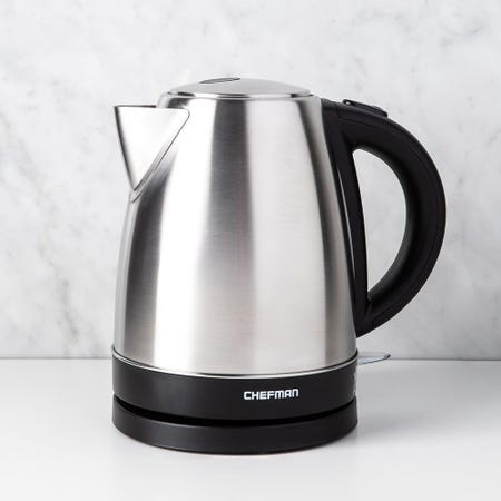 99362_Chefman_Cordless_Jug_Kettle_1_7L__Stainless_Steel