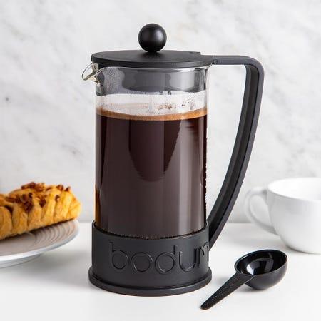 99389_Bodum_Brazil_French_Coffee_Press__8_Cup_Black