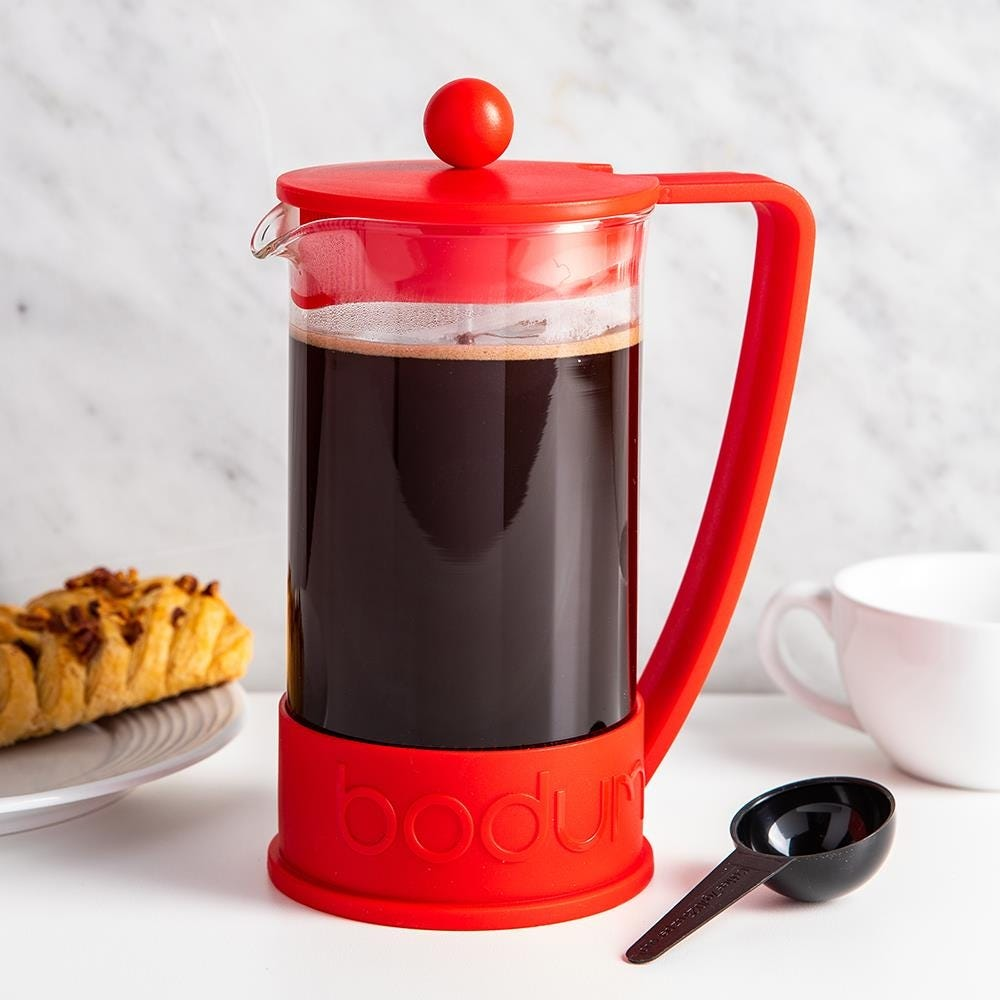 99390_Bodum_Brazil_French_Coffee_Press__8_Cup_Red