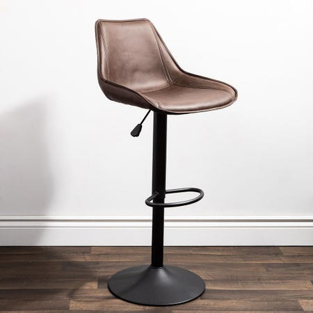 99399_KSP_Dax_Faux_Leather_Barstool__Dark_Brown
