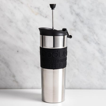 99415_Bodum_Travel_Press_Double_Wall_Travel_Mug__Stainless_Steel