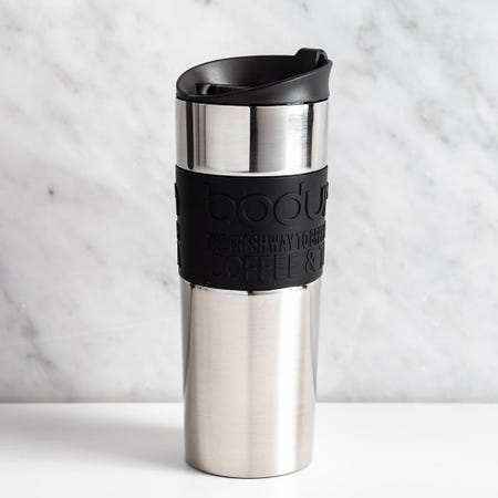 99417_Bodum_Silicone_Band_Double_Wall_Travel_Mug__Black_Stainless_Steel