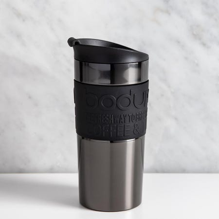 99419_Bodum_Silicone_Band_Double_Wall_Travel_Mug__Gunmetal