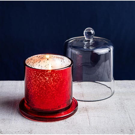 99421_KSP_Christmas_Luxury_'Cinnamon___Fig'_Filled_Jar_Candle__Red