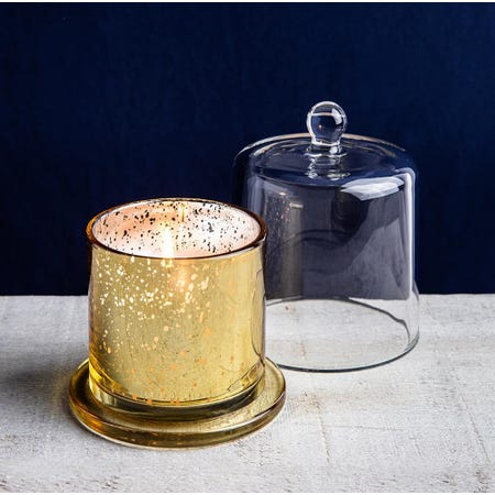 99422_KSP_Christmas_Luxury_'Vanilla_Caramel'_Filled_Jar_Candle__Gold