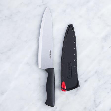 Edgekeeper Chef Knife 8