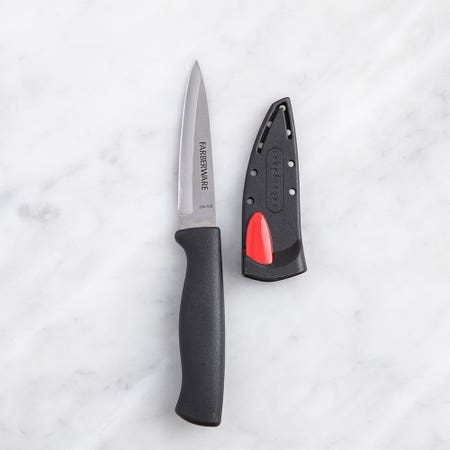Edgekeeper Paring Knife 3 5