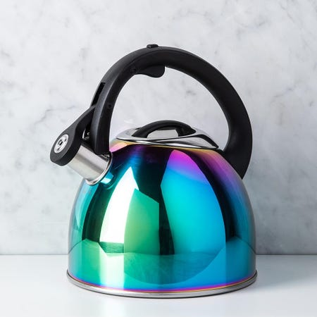 99440_Farberware_Dome_Whistling_Stovetop_Kettle__Iridescent
