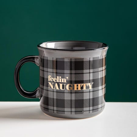 99450_KSP_Christmas_Camper_'Naughty'_Ceramic_Mug__Grey