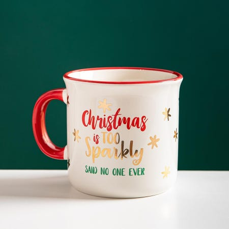 99452_KSP_Christmas_Camper_'Christmas_Sparkle'_Ceramic_Mug__White