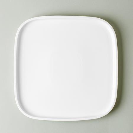 99469_KSP_A_La_Carte_'Bergen'_Porcelain_Dinner_Plate__White