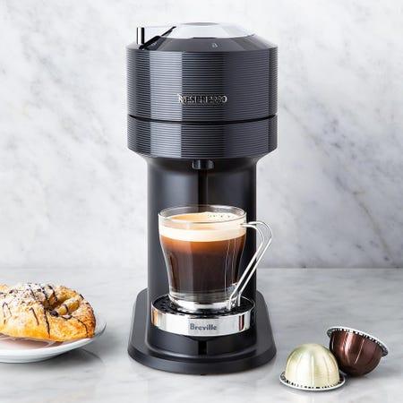 99474_Nespresso_Next_Espresso_Maker__Black