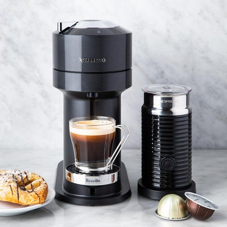 99475_Nespresso_Next_Espresso_Maker_with_Milk_Frother__Black