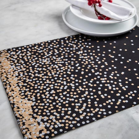 99542_Harman_Christmas_Confetti_Cotton_Placemat