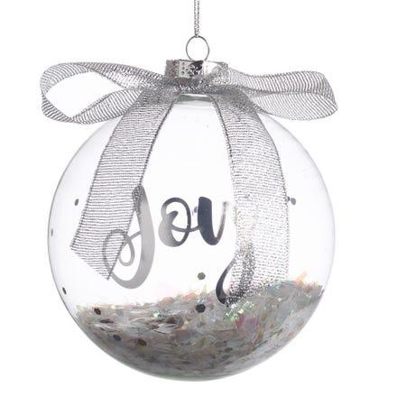 99600_Harman_Christmas_'Joy'_Ornament__Clear_Silver