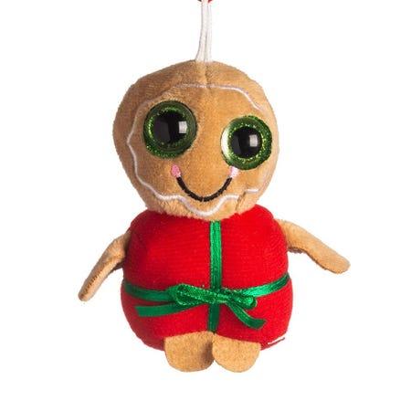 99607_Christmas_Deco__'Plush_Character_W_Big_Eyes'_Ornament