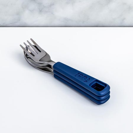 99665_Fuel_Primary_Snap_Flatware___Set_of_3__Blueberry
