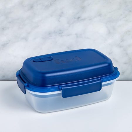 99678_Fuel_Primary_Bento_Style_Lunch_Box__Blueberry