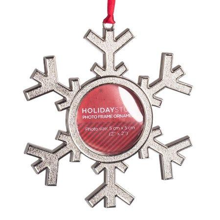 99680_KSP_Christmas_Photo_'Snowflake'_Ornament_Frame__Large