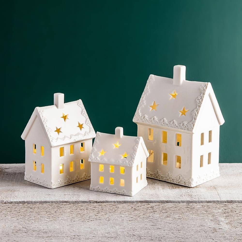 99709_KSP_Christmas_Village_Ceramic_LED_Decor___Set_of_3__White_8.jpg