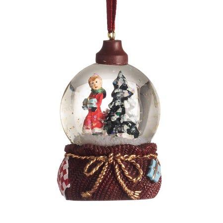 99754_KSP_Christmas_Snowglobe_'Caroler'_Resin_Ornament
