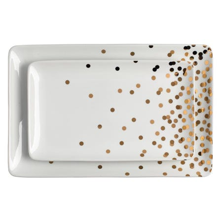 99759_KSP_Christmas_Entertain_'Celebrate'_Porcelain_Serving_Plate___Set_of_2