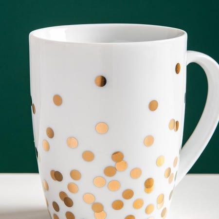 99765_KSP_Christmas_Decal_'Celebrate'_Porcelain_Mug___Set_of_4