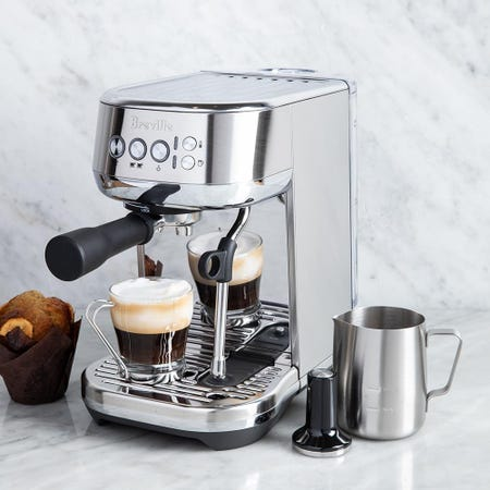 99794_Breville_Bambino_Plus_Manual_Espresso_Machine_9_Bar__Stainless_Steel