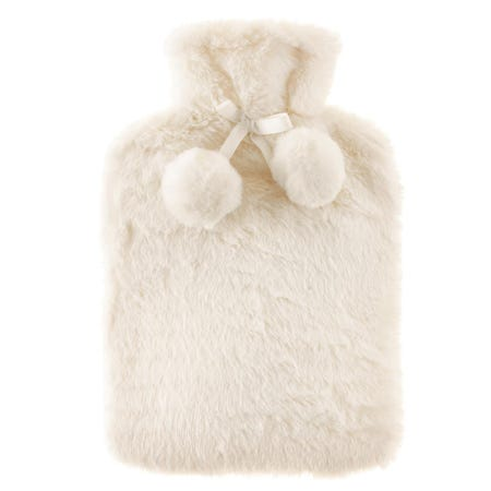 99795_Aroma_Home_Luxury_Hot_Water_Bottle_with_Mask___Set_of_3