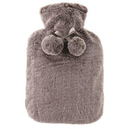 99796_Aroma_Home_Luxury_Hot_Water_Bottle_with_Mask___Set_of_3__Grey