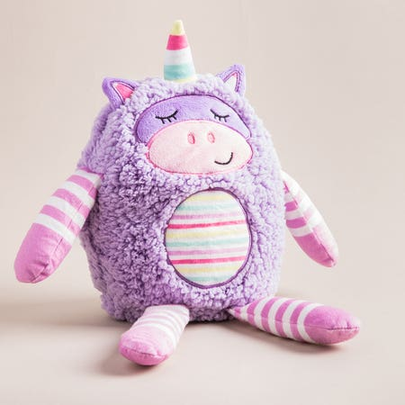 99811_Aroma_Home_Hug_A_Snug_'Unicorn'_Microwaveable_Body_Warmer