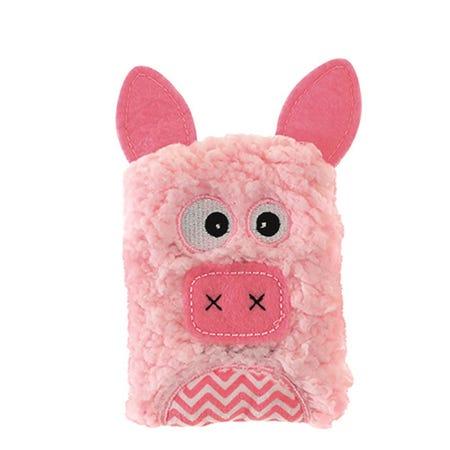 99812_Aroma_Home_Hug_A_Snug_'Assorted'_Microwaveable_Hand_Warmer