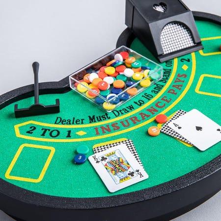 99817_Fun_Trendz_Mini_Blackjack_Table_Game