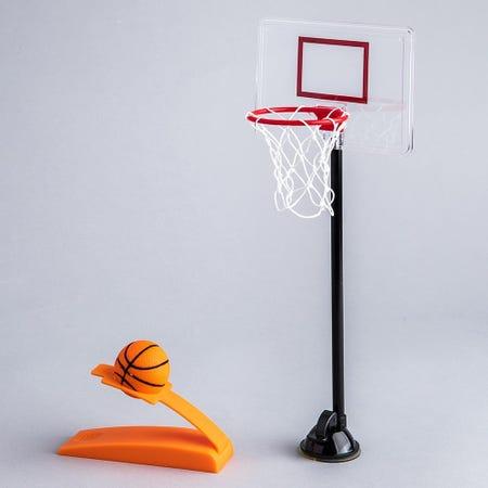 99820_Fun_Trendz_Mini_Basketball_Game