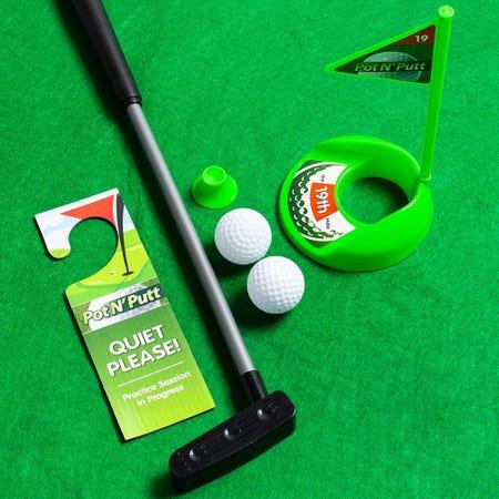 99822_Fun_Trendz_Bathroom_Pot_N_Putt_Golf_Game