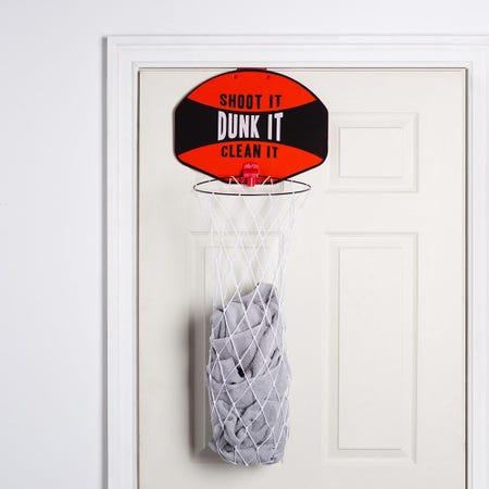 99825_Fun_Trendz_Over_The_Door_Basketball_Laundry