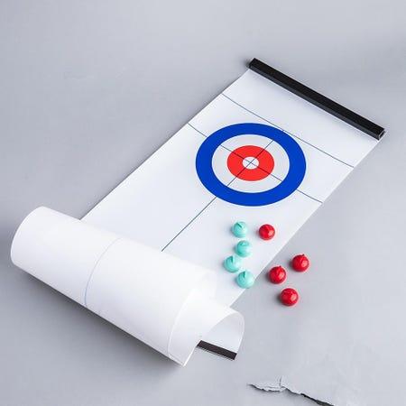 99826_Fun_Trendz_Tabletop_Curling_Game