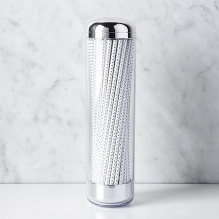 99834_Joie_Eco_Friendly_Straw_Dispenser_with_Paper_Straw___Set_of_50
