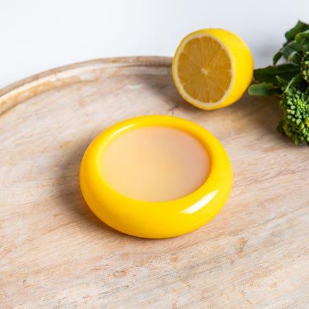 99841_Joie_Silicone_'Lemon'_Food_Stretch_Pod__Yellow