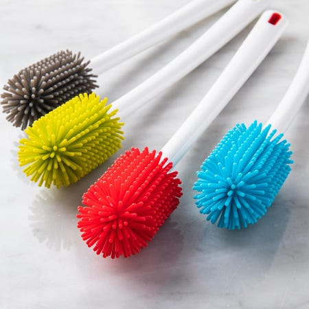 99848_Joie_Kitchen_Convenience_Silicone_Bottle_Brush__Asstd_