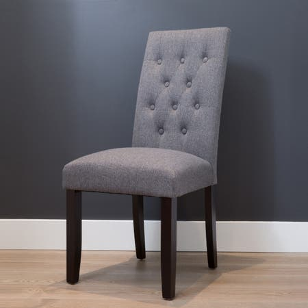82891_KSP_Audrey_Fabric_Dining_Chair__Grey