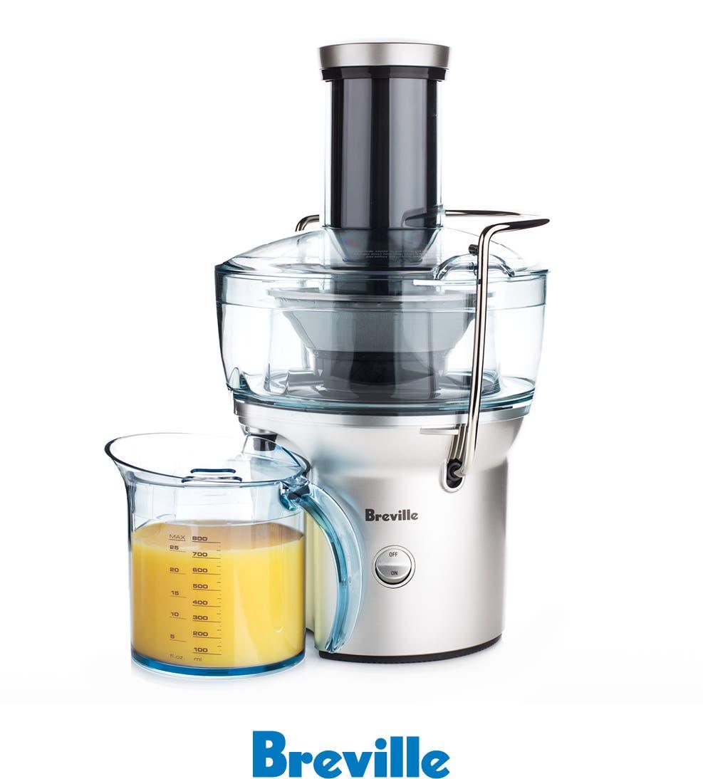 Shop Breville Appliances