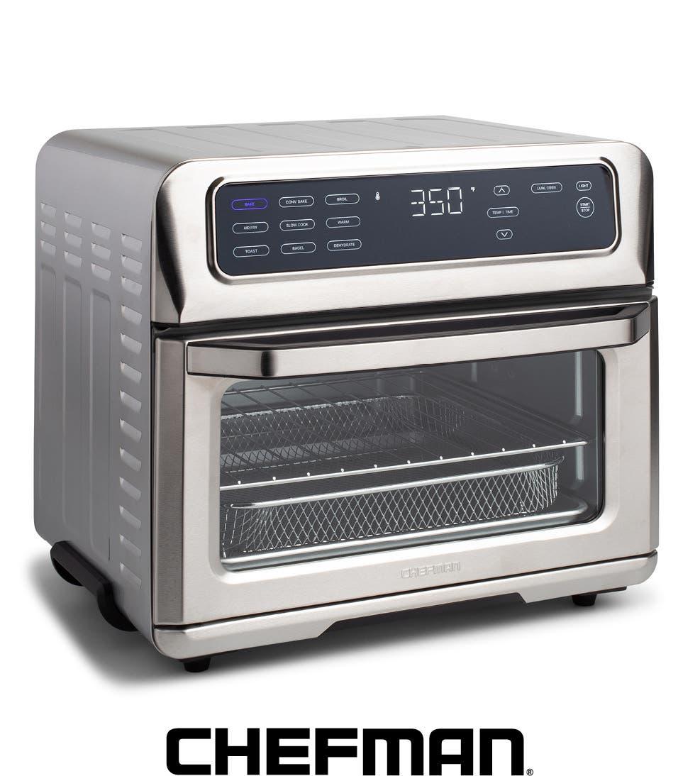 Shop Chefman Appliances