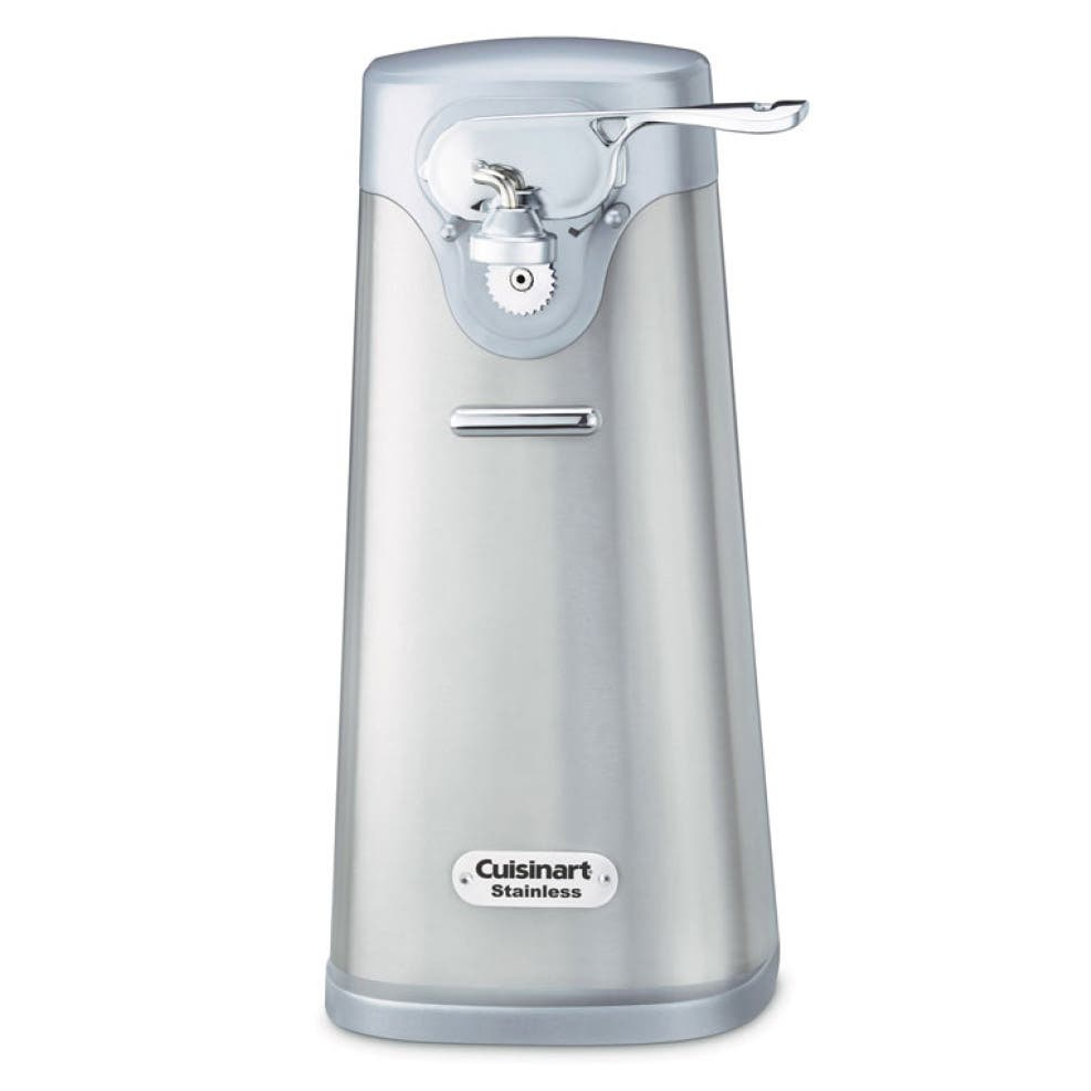 Shop Electric Can Openers