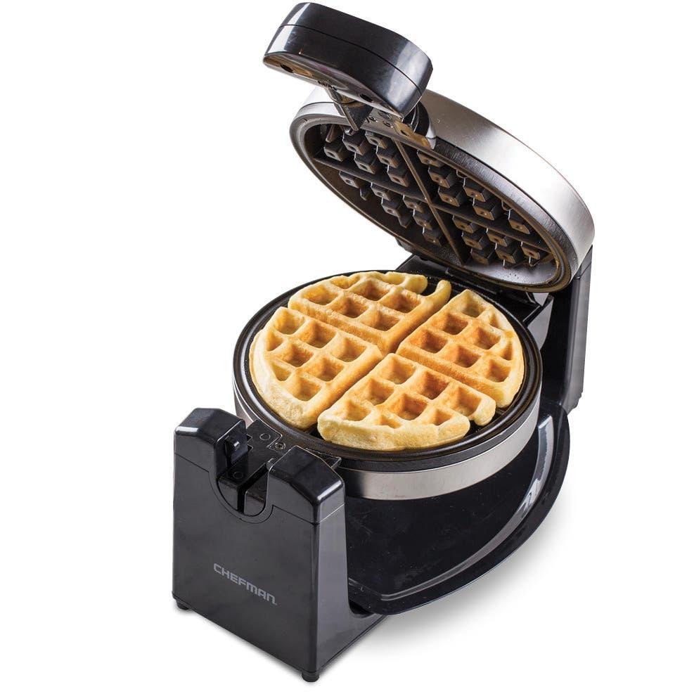 Shop Waffle Irons