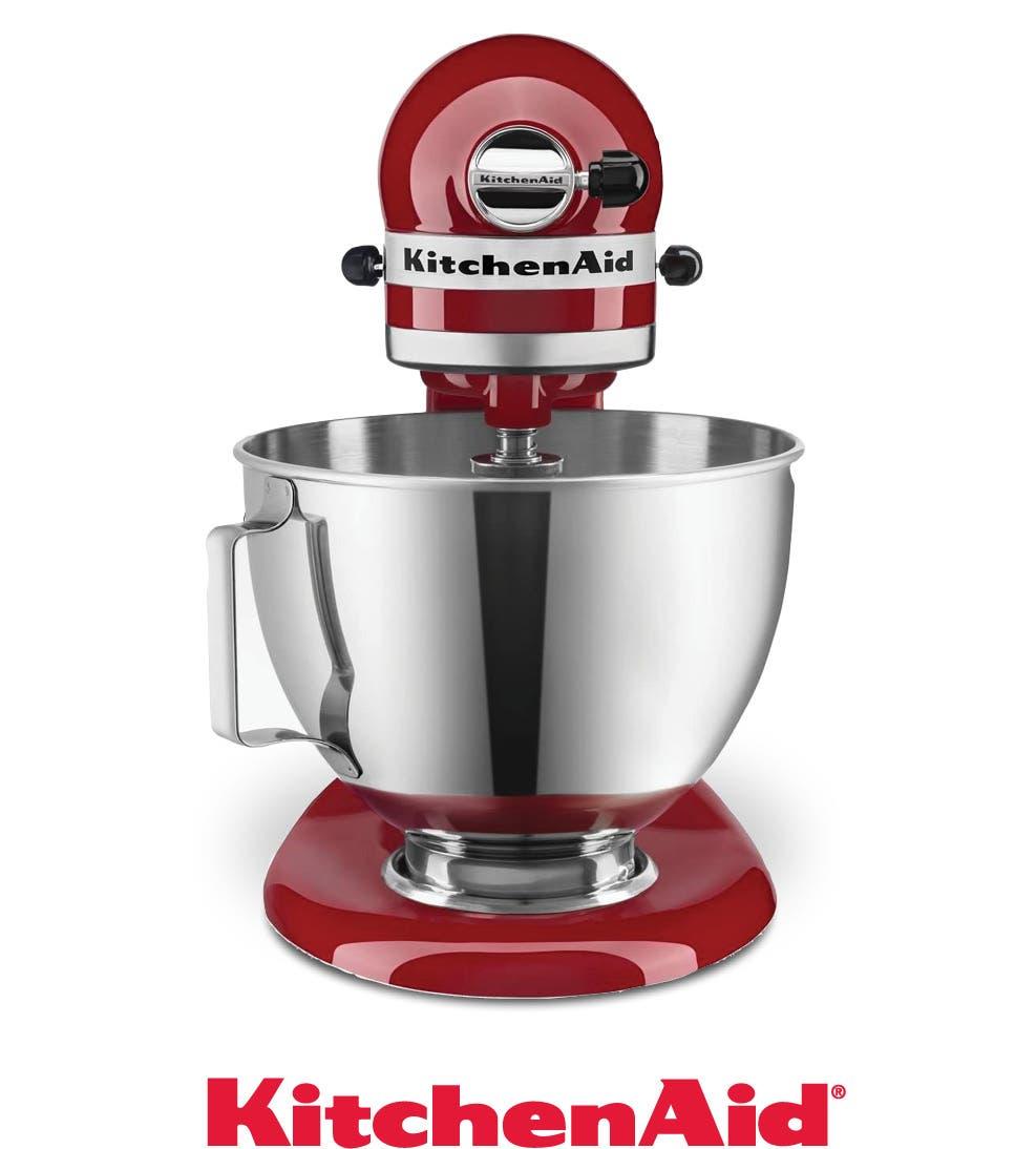 Shop KitchenAid Appliances