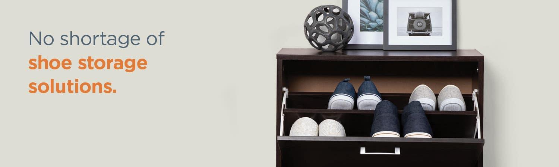 Shop Dorm Room Essentials