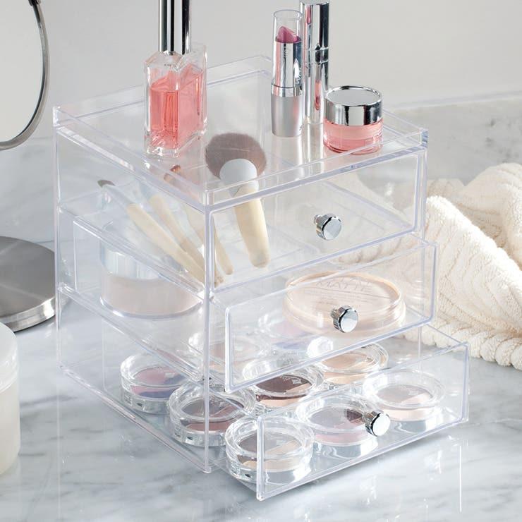 Shop Makeup Organizers